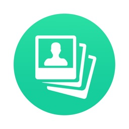 Photo Scanner - Scan Old Photos and Albums