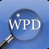 WordPerfect Document Viewer