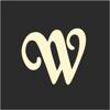Weworld - Mundo, Amigos