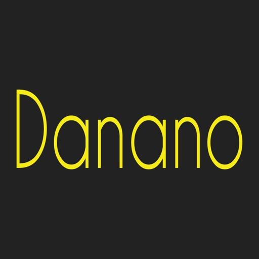 Danano