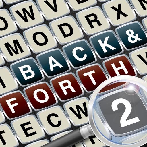 Back & Forth 2