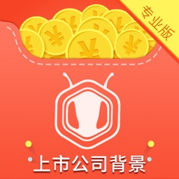 蜜蜂聚财(专业版)-15%高收益投资理财神器平台