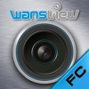 Wansview FC