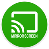 Mirror for Xbox - Appinga Apps