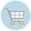 FODMAP Grocery Guide