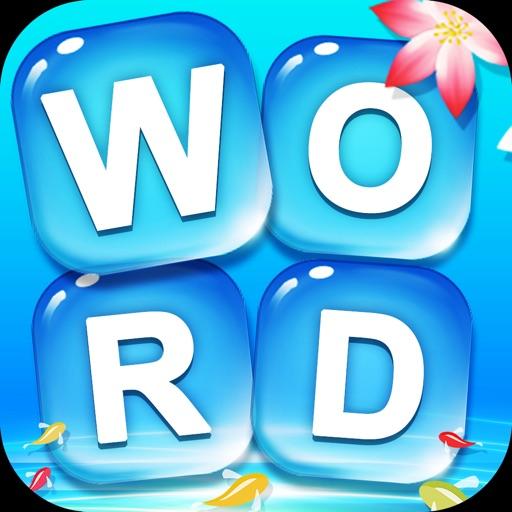 Word Charm