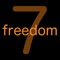 Freedom 7 delivers news and information about Alan B