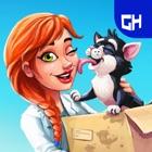 Dr. Cares - Pet Rescue 911 icon