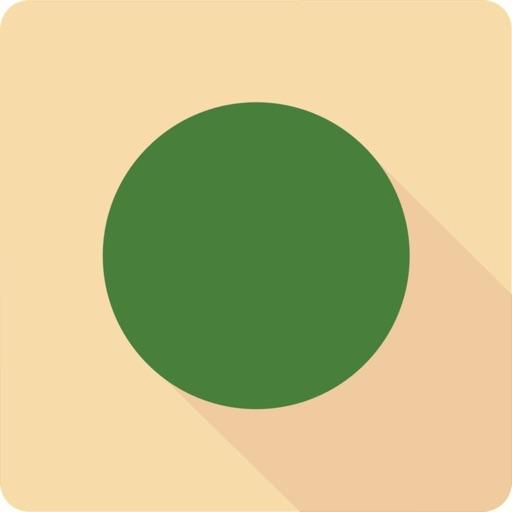 Zen Ball : Road to Zen