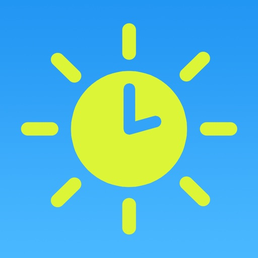 Weather by the Hour Pro