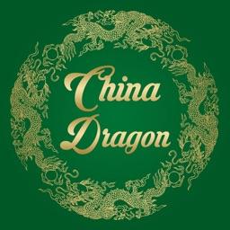 China Dragon Tallahassee