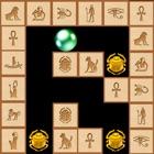 Rotemaze エジプトパズル icon