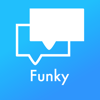 Funky - Social For Young