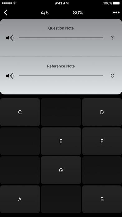 download Tenuto apps 2