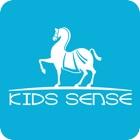 KIDS SENSE icon
