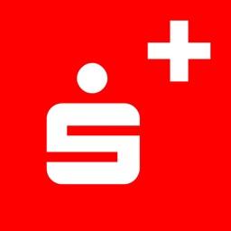 Sparkasse+    Mobile Banking