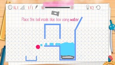 Super Brains : Draw it screenshot 1