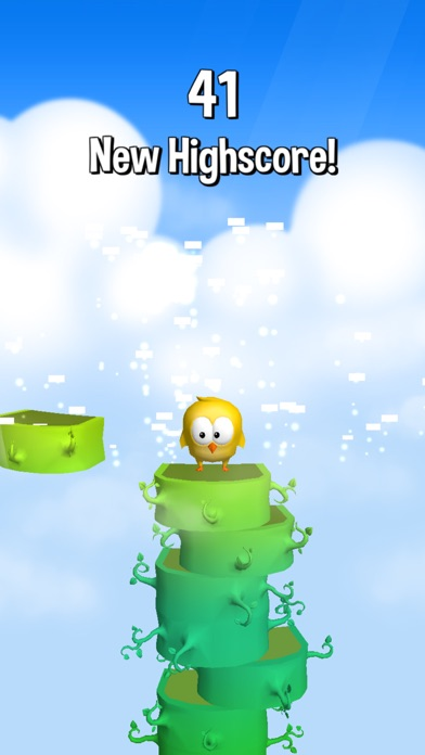 Stack Jump screenshot 2