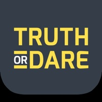 Codes for Truth or Dare - DIRTY Edition Hack