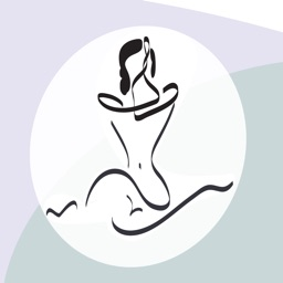 Yoga Exercise Stickers