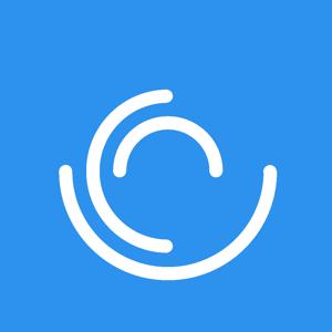 The Podcast App News app