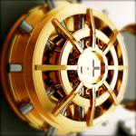 Vault to lock photo & video