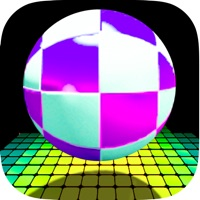 Codes for Speed Grid: a gyro ball ride Hack
