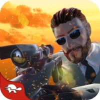 Codes for City Sniper Target Shooter 3D Hack