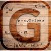 Geometry Formula Reviews