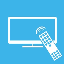 Remote Control for Chromecast
