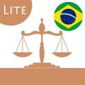 F&E System Apps - Logo