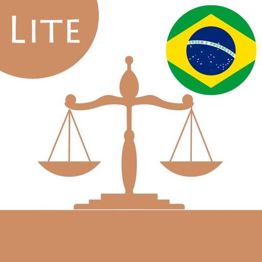 Baixar Vade Mecum Lite Direito Brasil para iOS