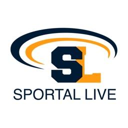 Sportal Live