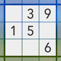 Codes for Sudoku ~ classic puzzle game Hack