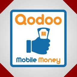 Qodoo Mobile Money