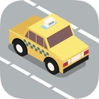 Codes for Taxi driver 3D car simulator Hack
