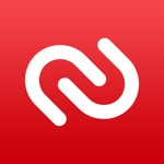 Hack Authy