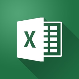 Microsoft Excel edition Templates for everyone