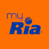 My Ria ES