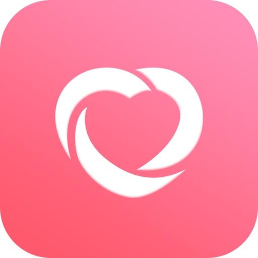 夜爱交友-深夜美女聊天的交友约会软件