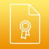 Infinite Loop Development Ltd - Patent Searcher artwork