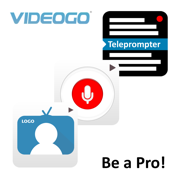 Best Video Apps