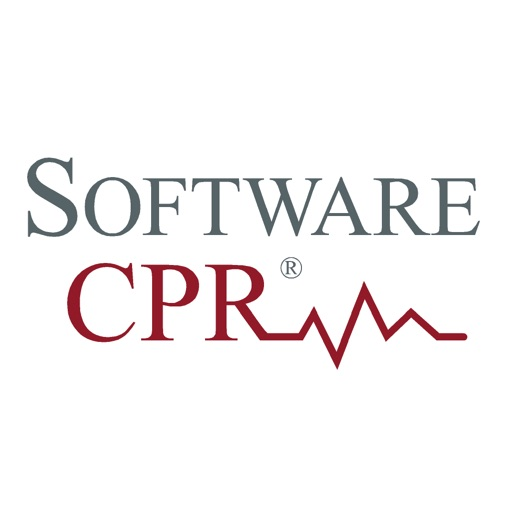 SoftwareCPR