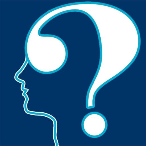 Confusion: Delirium & Dementia