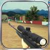 狙击精英:3生死狙击游戏