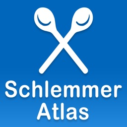 Schlemmer Atlas Restaurants