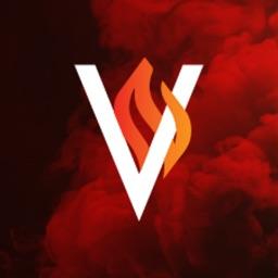 Victory Life Fellowship