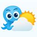 2345天气王-天气预报空气质量指数精准查询