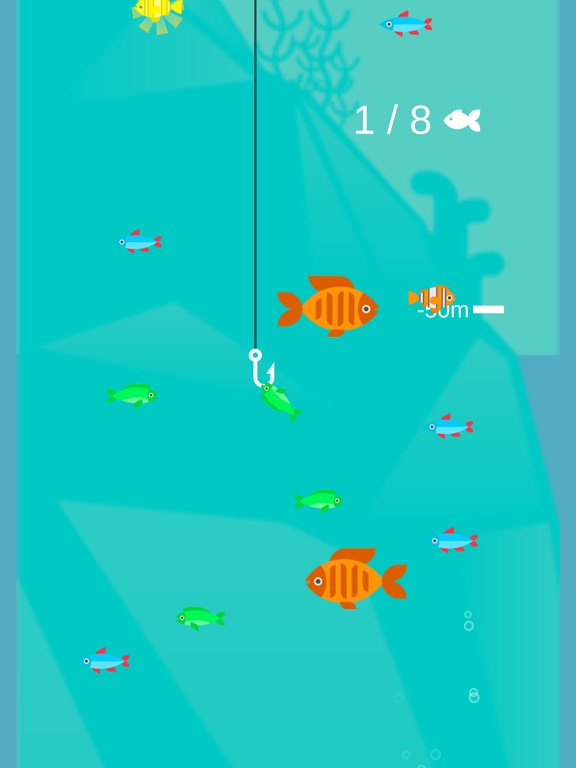The Fish Master screenshot 9