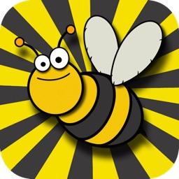 Jumble-Bee